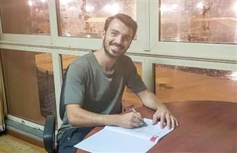 وادي دجلة يضم لاعب الوسط اليوناني فاسيليوس