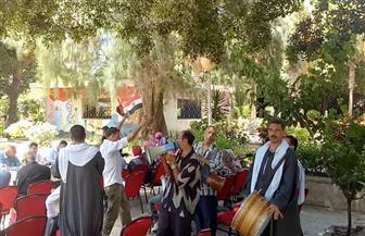 رئيس المنتدى المصري بجنوب إفريقيا: ثورة 30 يونيو جمعت شمل المصريين في الخارج