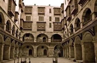 أيمن الحكيم يناقش ذكريات هند رستم في بيت السناري