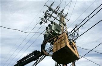 الجمعة.. قطع الكهرباء عن مناطق بمدينة المحلة الكبرى