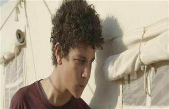 """أحمد داش يحكي عن تجربته في """"البرنس"""""""