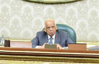 رئيس مجلس النواب يغادر لجنيف للمشاركة في اجتماعات الاتحاد البرلماني الدولي