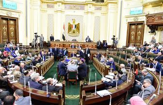 مجلس النواب يوافق نهائيا على قانون إنشاء هيئة تنمية الصعيد