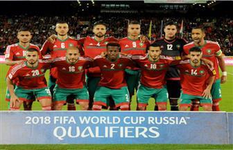 """مونديال روسيا """"المجموعة الثانية"""".. المغرب يطمح لتحقيق معجزة فى مجموعة الموت"""