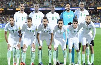 المنتخب السعودي جاهز لألمانيا.. وبيتزي:سنخوض الودية الأقوى قبيل المونديال