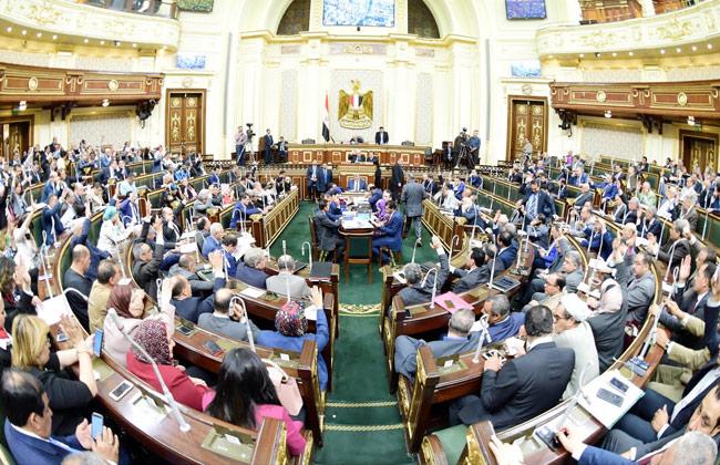 البرلمان المصري يوافق نهائيا على زيادة مدة الرئاسة من 4 إلى 6 سنوات