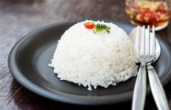 لماذا يجب عدم تناول الكثير من الأرز؟