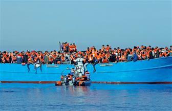جولة في الصحافة الفرنسية: البطالة فى تونس تعمق جراح ملف الهجرة السرية للقارة العجوز
