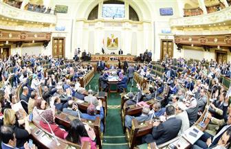 """مجلس النواب يرفض تعديل """"الخدمة المدنية"""" لتعيين أقارب موظف """"المعاش المبكر"""""""