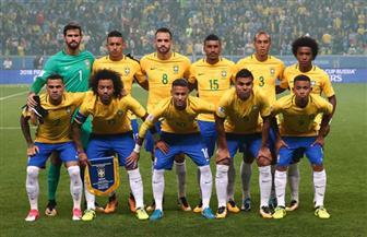 التشكيل الرسمي لمنتخبات البرازيل وسويسرا وكوستاريكا وصربيا في مونديال روسيا   المجموعة الخامسة