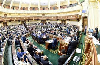 تعرف على أهم بنود أضخم موازنة في تاريخ مصر بعد إقرارها من البرلمان