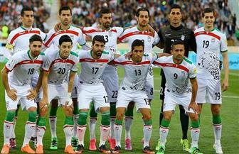"""مونديال روسيا """"المجموعة الثانية"""".. إيران الحلقة الأضعف فى المجموعة"""