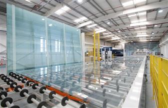 زيادة صادرات الزجاج خلال يناير وفبراير 2021 بنسبة 18%