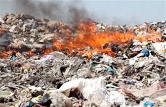 """""""مواجهة تلوث البلاستيك"""" شعار ترفعه البيئة.. وأطباء: أضرارها تبدأ بالسمنة وتنتهي بالسرطان"""