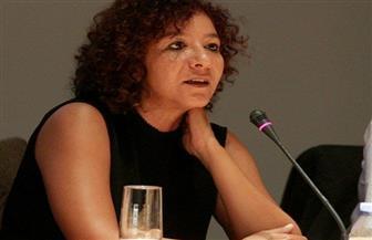 حيثيات الحكم بعزل الدكتورة منى البرنس من جامعة السويس لنشرها فيديوهات راقصة