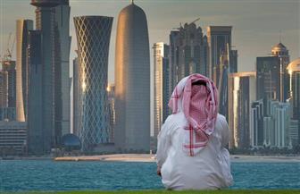 قطر تستقوي بحلف الناتو وتعرض استضافة إحدى وحدات حلف الأطلسي على أراضيها