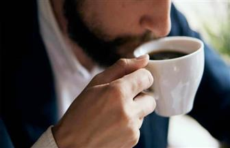 مقهى فى بانكوك يذكر الضيوف بالموت خلال احتساء القهوة