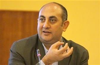 """تأجيل استئناف خالد علي في حبسه 3 أشهر بتهمة """"الفعل الفاضح"""""""