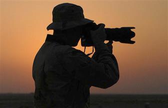 إصابة مصور الوكالة الفرنسية برصاص الجيش الإسرائيلي على حدود غزة