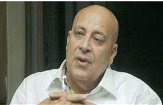 وفاة أمين عام الهيئة الوطنية للإعلام أمجد بليغ.. وحسين زين: فقدنا قيمة إعلامية كبيرة