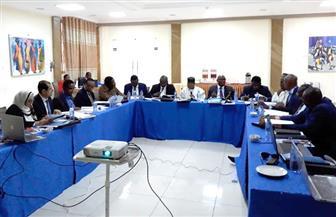 اتحاد الجامعات الإفريقية يعقد مؤتمره بجامعة الأزهر في يوليو ٢٠١٩