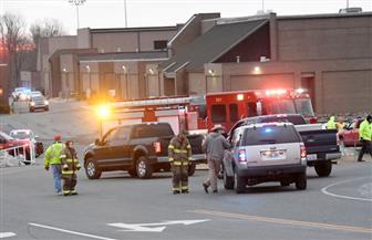 مقتل أربعة في إطلاق نار بولاية ماريلاند الأمريكية بينهم المشتبه بها