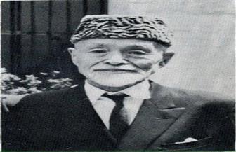 """سفراء الإسلام بالخارج.. """"عمر ميتا"""".. الساموراي المسلم يترجم القرآن لليابانية (1892 ــ 1974)"""