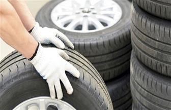 """""""قرطام"""" يتقدم بسؤال لوزير قطاع الأعمال بسبب """"إطارات السيارات"""""""