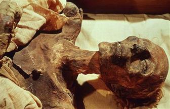 """كيف عادت مومياء """"رمسيس الأول"""" بعد تهريبها من أكبر خبيئة للآثار المصرية؟   فيديو"""