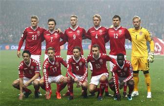 دوري الأمم الأوروبية: الدنمارك ستشارك بمنتخب رديف لخلاف مع اللاعبين