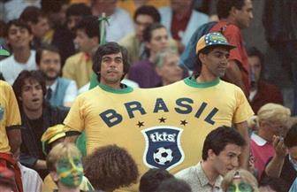أغرب حكايات كأس العالم (1) .. الحكم مراسلًا صحفيًا.. وحارس المرمى يترك الملعب ليعلق على المباراة