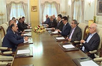 الديمقراطي والاتحاد يرفضان قرار البرلمان العراقي بإلغاء نتائج الانتخابات بكردستان
