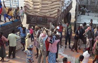 مجلس الأمن يحذر من خطر حدوث مجاعة في الصومال ويطالب بالسماح بوصول المساعدات الإنسانية