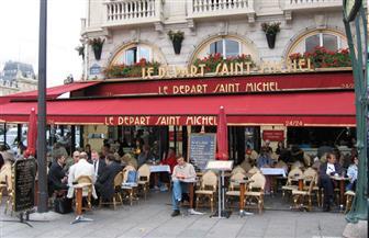 مسعى لإدراج مقاهى باريس على قائمة التراث العالمى
