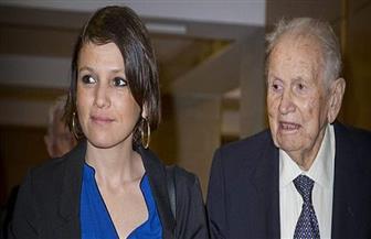 انتحار شقيقة ملكة هولندا في الأرجنتين