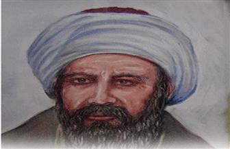 أئمة في سطور.. الشيخ عبد الرحمن النواوي.. توفي بعد شهر من توليه مشيخة الأزهر