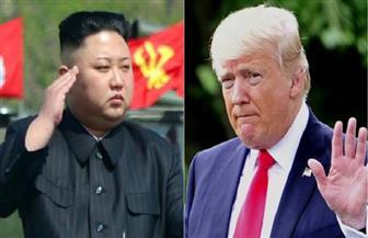 الدولة الوحيدة التي لا تدفع تكاليف رحلات رئيسها.. من يتحمل فاتورة سفر زعيم كوريا الشمالية للقاء ترامب؟