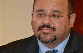 عالم مصري يحلل المنحنى الوبائي لفيروس كورونا في مصر| فيديو