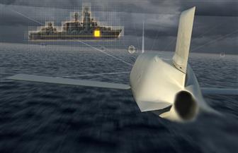 قراصنة صينيون سرقوا خططا أمريكية لتطوير صاروخ مضاد للسفن أسرع من الصوت