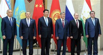 قمة تجمع الصين وروسيا وإيران على خلفية توترات مع الولايات المتحدة