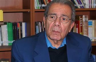 """نبيل زكي لـ""""بوابة الأهرام"""": فوز 32 عضوا من """"التجمع"""" في الانتخابات العمالية"""