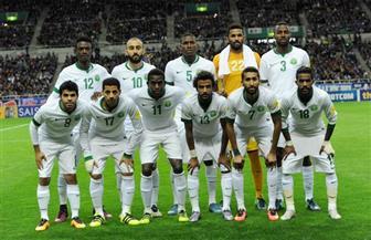 """مروة سالم وعبدالله رشاد يعيدان طرح أغنية """"يا سعودي"""" إهداء لمنتخبهما الوطني"""