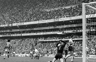 مونديال 1950.. البرازيل تنقذ البطولة بعد غياب 12 عاما وأورجواي تضيف اللقب الثاني