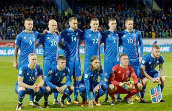 """مونديال روسيا """"المجموعة الرابعة"""".. أيسلندا والبحث عن ذكرى طيبة"""