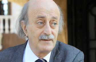 """وليد جنبلاط: لا أثق أن الحكومة اللبنانية ستتوصل للحقيقة في """"انفجار بيروت"""""""