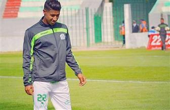 مركز جديد للمغربي حميد أحداد في الزمالك