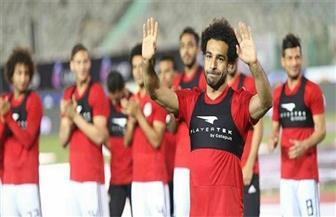 عبد الفتاح: هذا موقف صلاح من لقاء أوروجواي.. واللاعبون يحسمون أمرالصيام