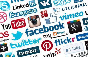 فرنسا: مواقع التواصل الاجتماعي ستوقع تعهدا بمكافحة خطاب الكراهية رغم التأجيل