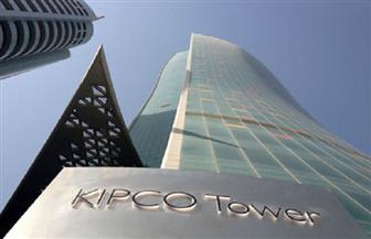 كيبكو الكورية الجنوبية على القائمة القصيرة للمشروع النووي السعودي