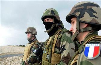 مقتل جنديين فرنسيين وإصابة 12 في مالي